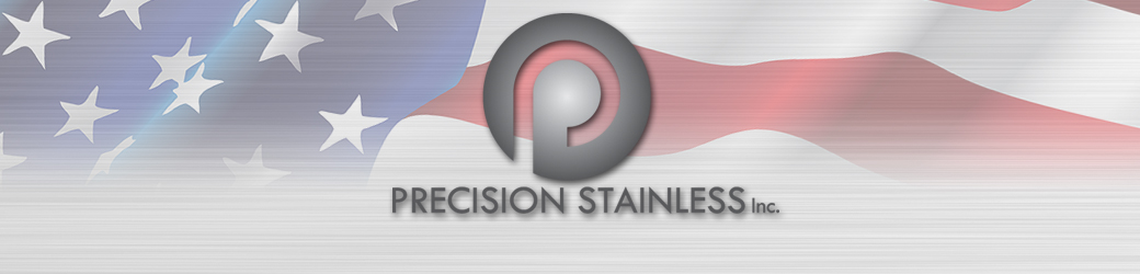 Precision Stainless Inc.
